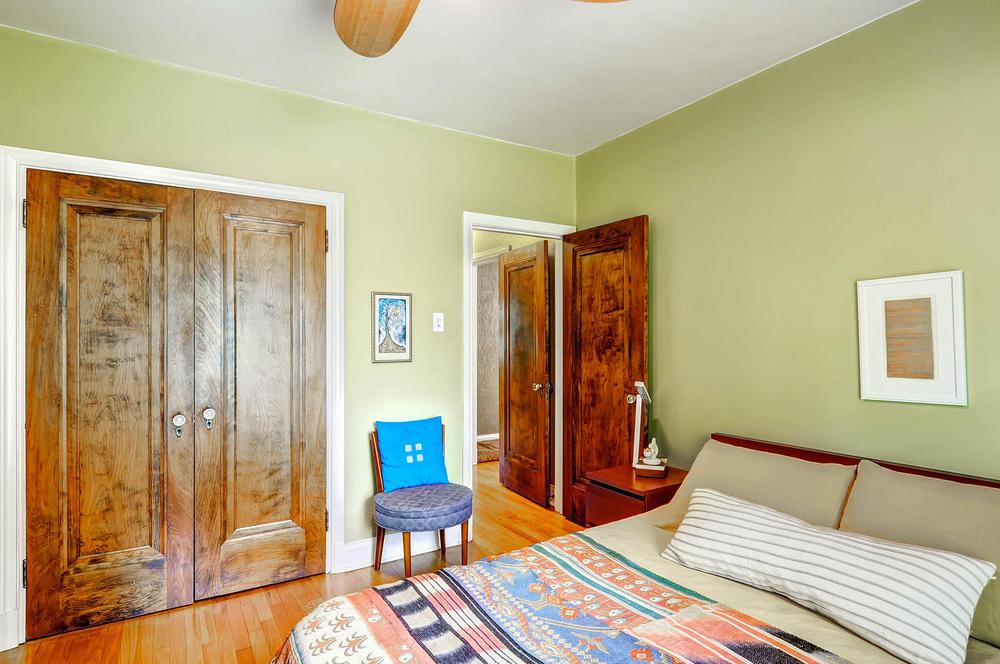 958 S University Blvd Denver-large-021-21-Bedroom-1500x997-72dpi.jpg