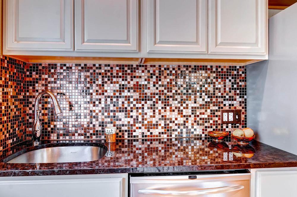 958 S University Blvd Denver-large-016-16-Lower Level Kitchen Detail-1500x997-72dpi.jpg