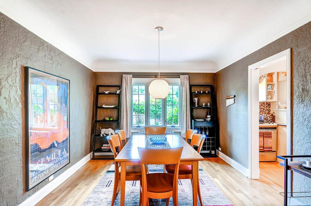 958 S University Blvd Denver-large-012-12-Dining Room-1500x996-72dpi.jpg