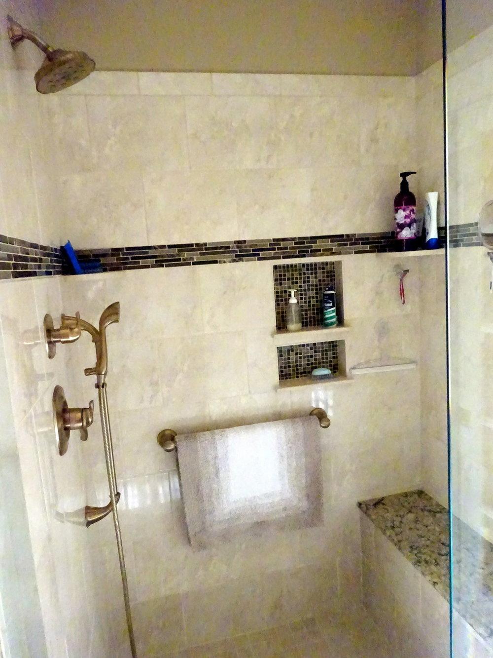 Shower (3).JPG