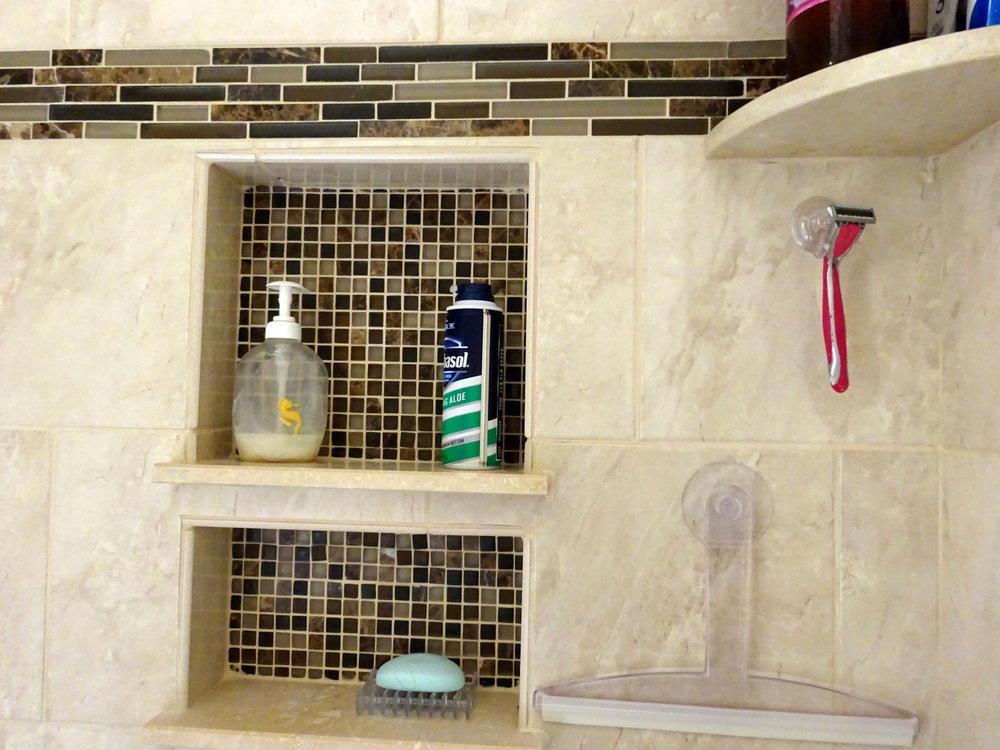 Shower (7).JPG