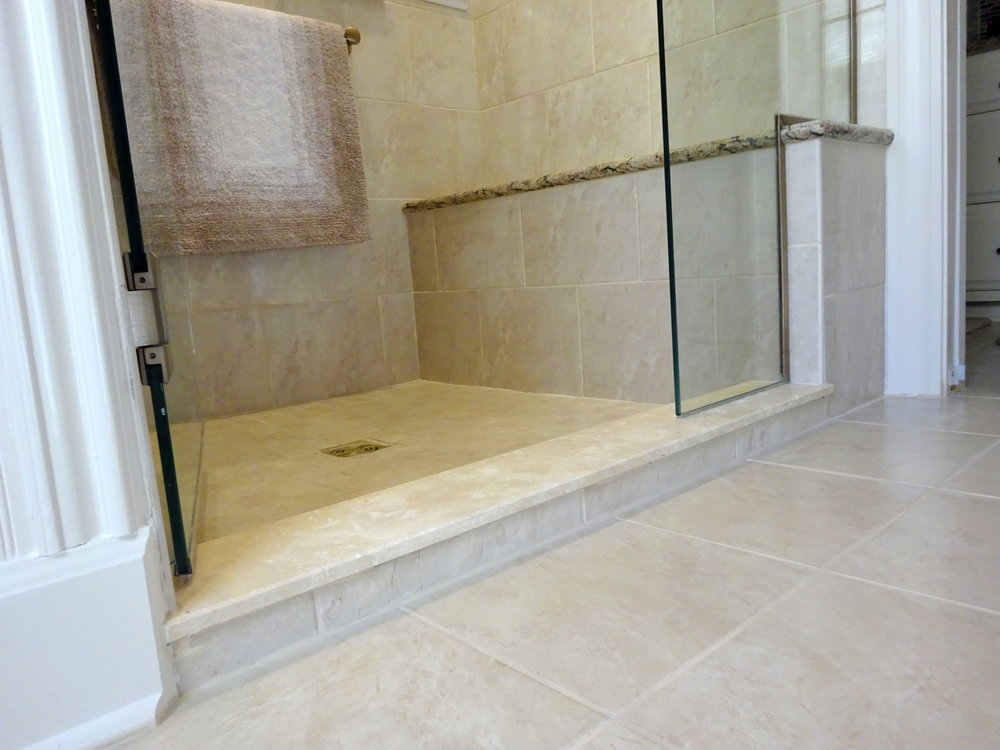 Shower Bench  (3).JPG