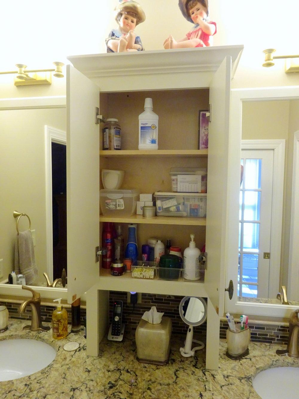 Vanity Storage (4).JPG