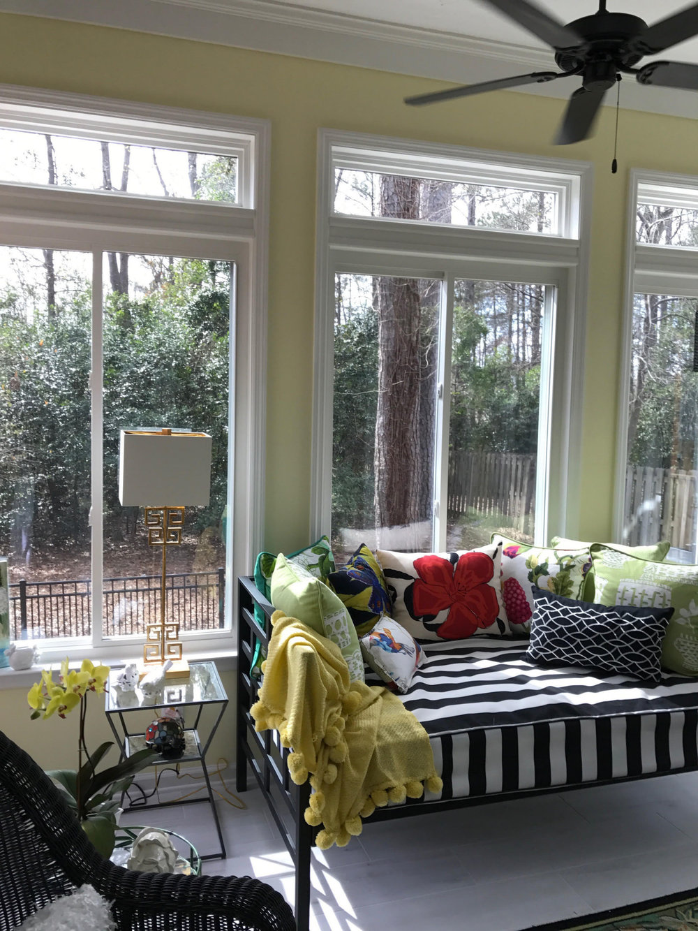 Sunroom2resized.jpg