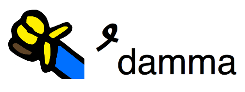 Fig. 4 Damma: short vowel for nominative.
