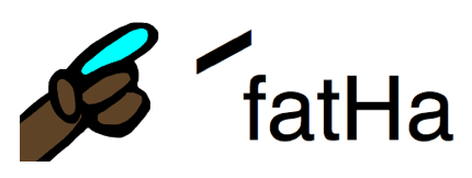 Fig. 6 FatHa: short vowel for accusative.