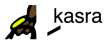 Fig. 8 Kasra: short vowel for genitive.