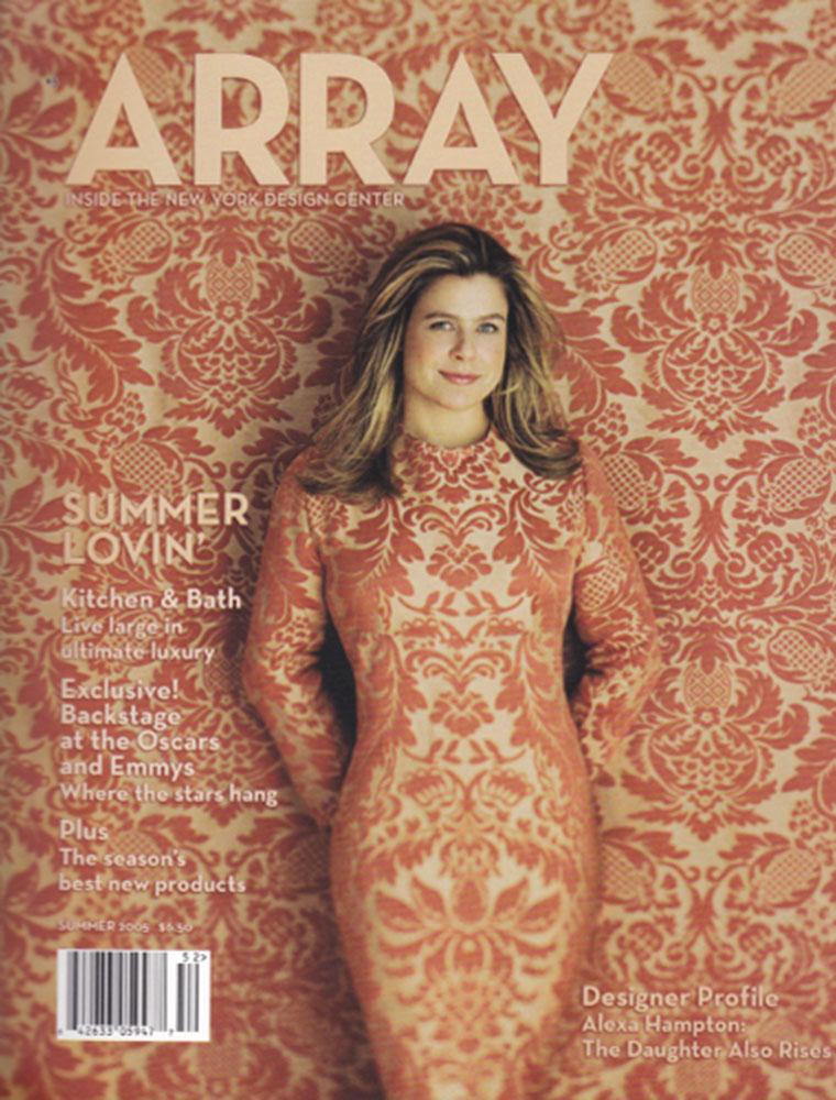 01_Array-Mag-Cover_08_05.jpg