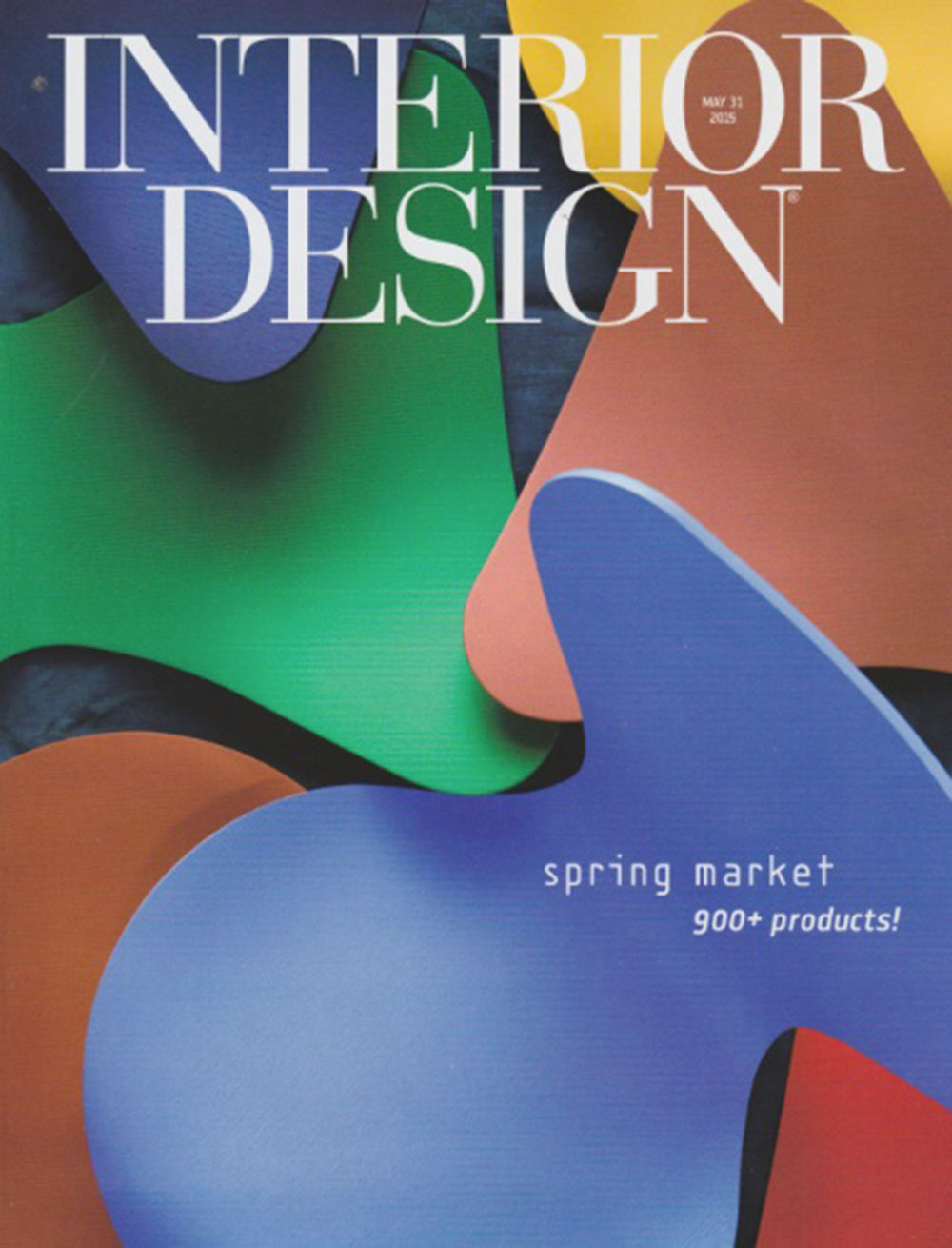 01_Interior-Design-Mag_05_15.jpg