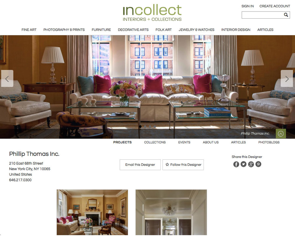 incollect-1.jpg