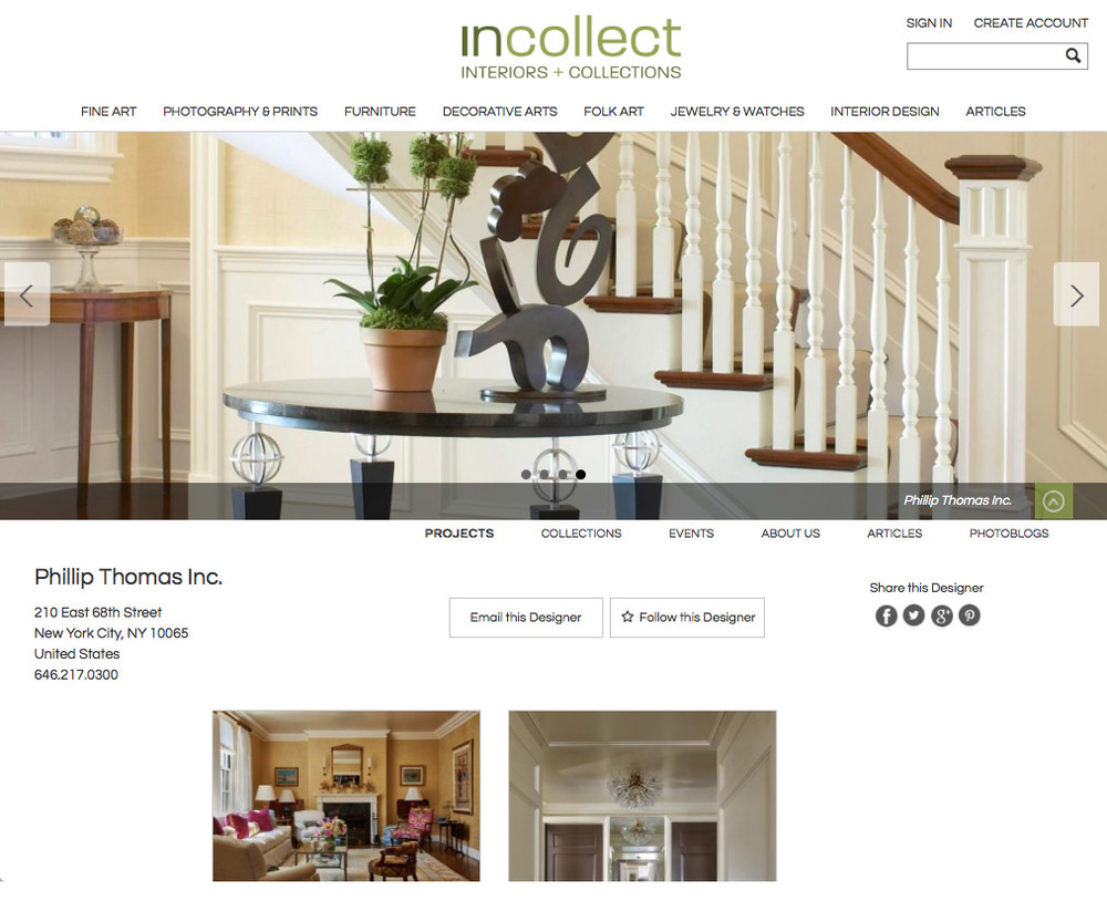 incollect-4.jpg