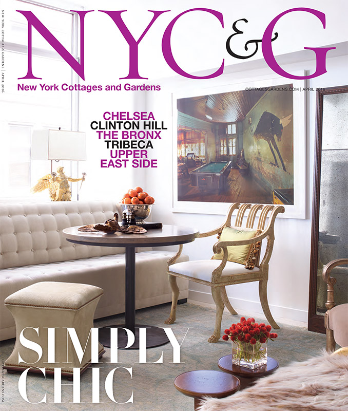 NYCG-Modern-Classic-Phillip-Thomas-0416-1.jpg