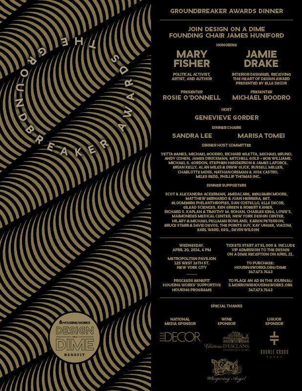 Groundbreaker-Awards-Invitation.jpg