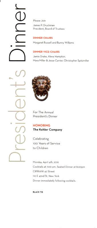 Presidents-Dinner-Invite-2016-3.jpg