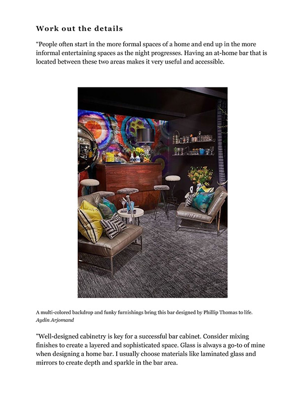 20171115-Mansion-Global2.jpg