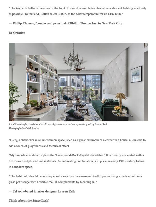 20181017-Mansion-Global-4.jpg