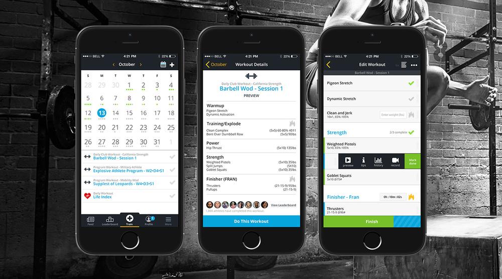 TrainHeroic-App2.jpg