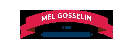 Fred et les goules - Mel Gosselin