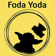 fyapp-icon-foda-yoda-200crop.jpg