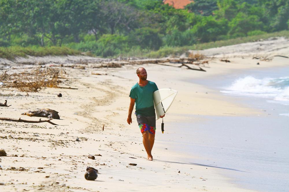 Chapin Surf Pro