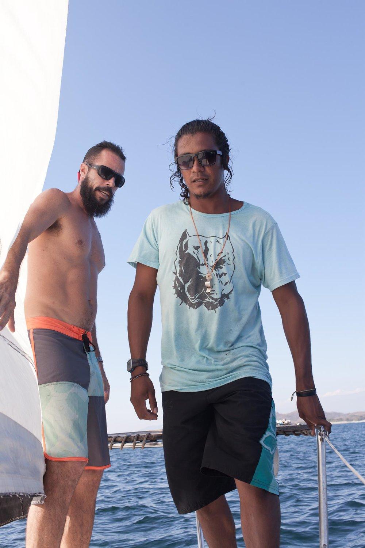 170224_JameyThomas_SailingGigante_093.jpg