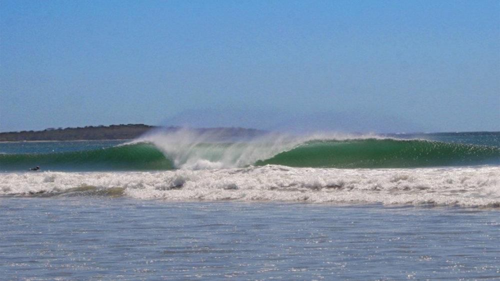 surf-tube-playa-grande-tamarindo-nicoya-costa-rica.jpg