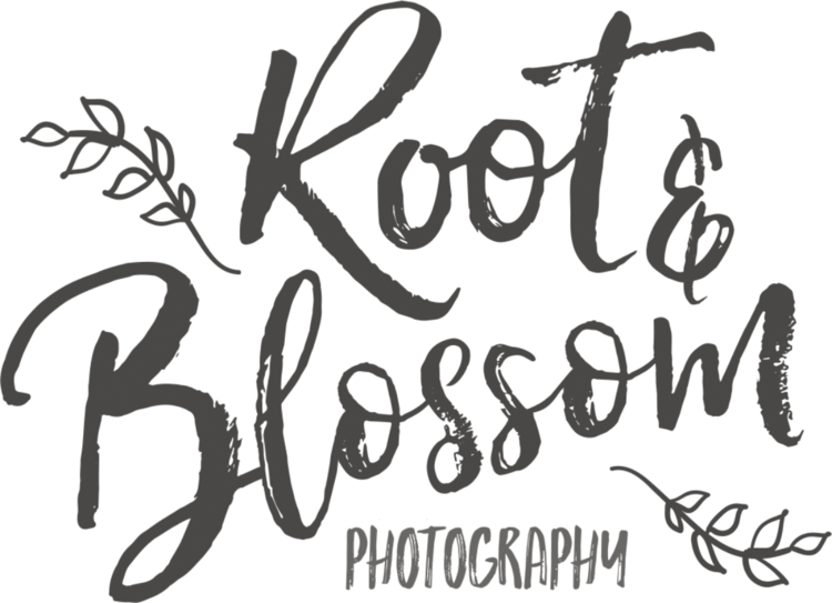 Root & Blossom