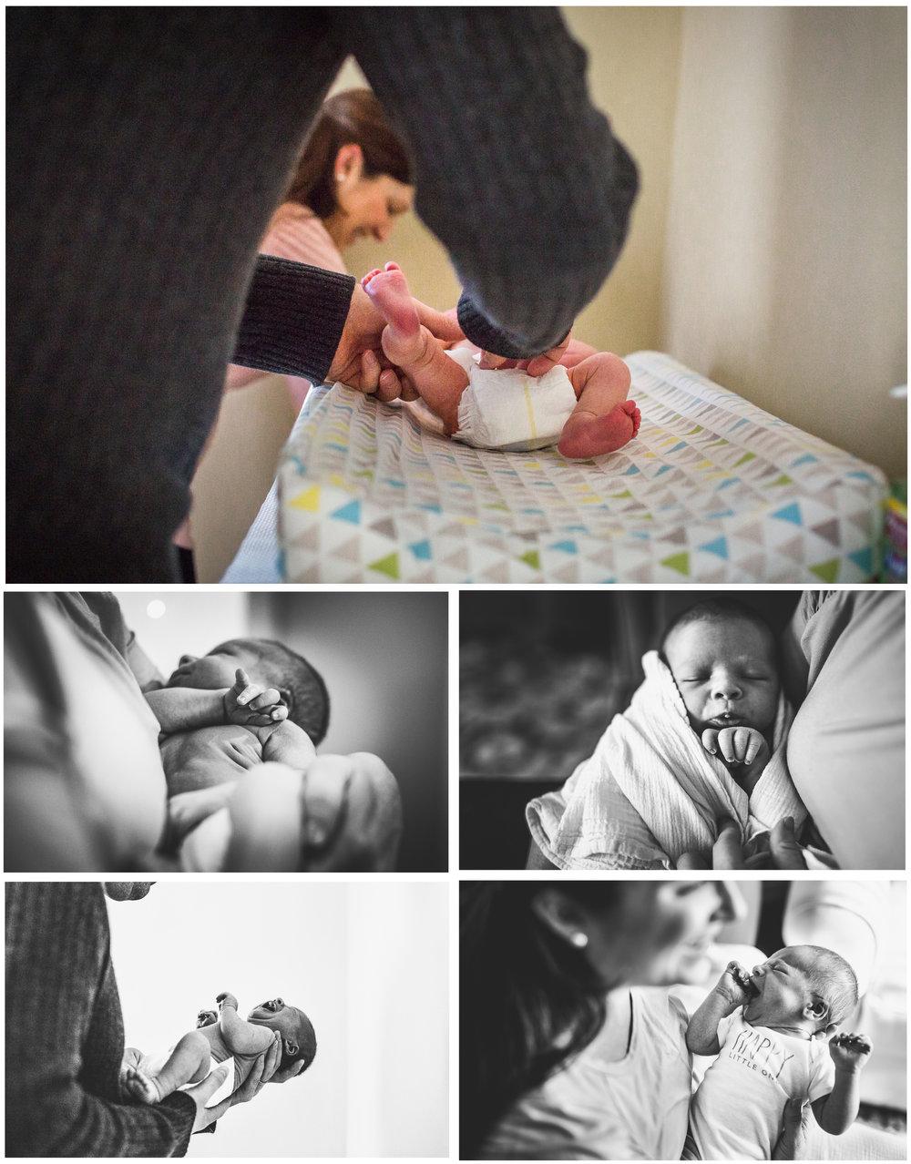 Littlemoments.jpg