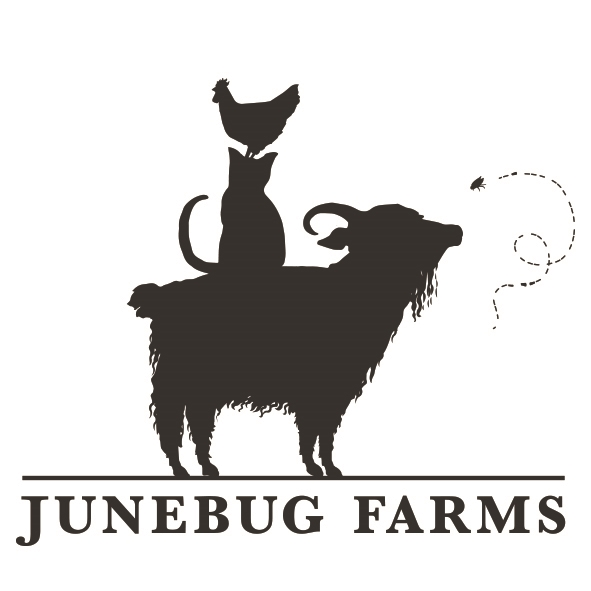 Junebug Farms