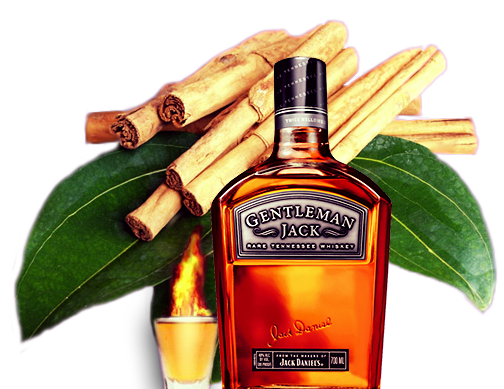 cinnamon-whiskey.png