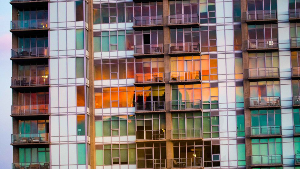 web-sunset-reflextionjpg