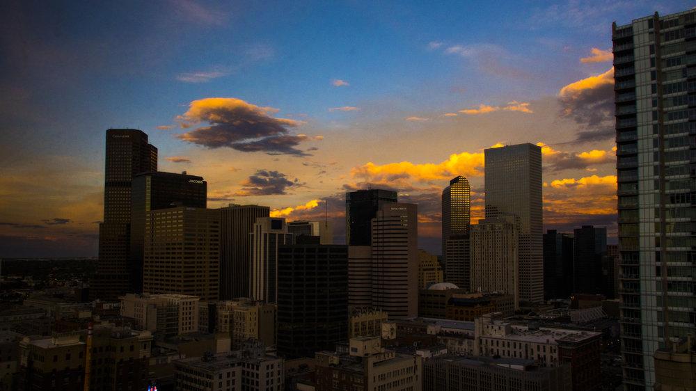 Denver Sunrise.jpg
