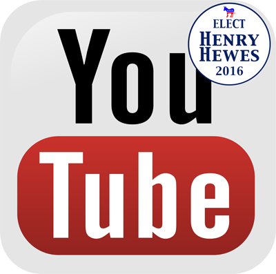 HH-Youtube-Button.png