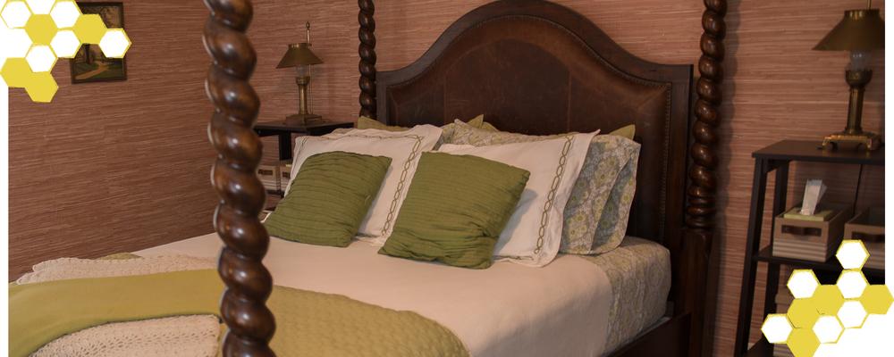 Queen-Bed.jpg