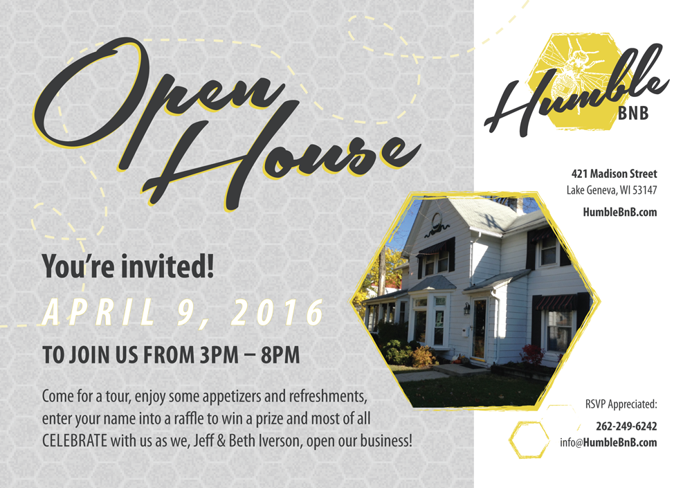 HumbleBnB-OpenHouse-April9-3pm-8pm