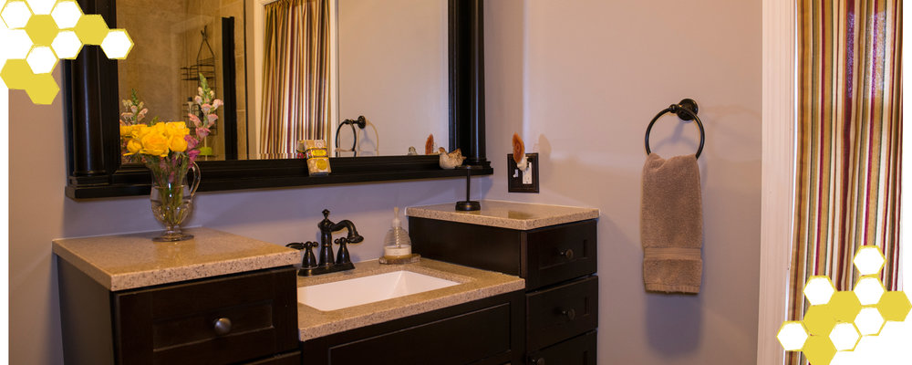 Sliders-HiveBathroom2.jpg