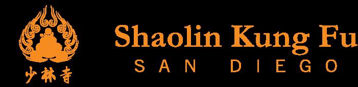 CLASSES — Shaolin Kung Fu San Diego