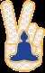 b4u-logo-1.jpg