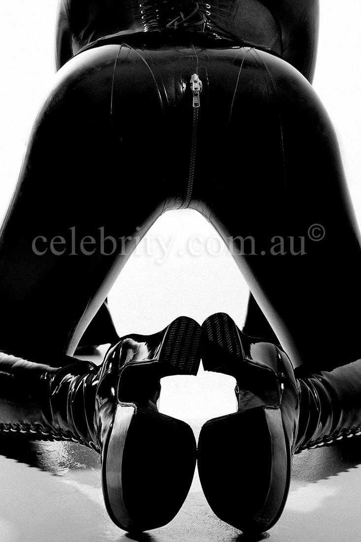 Erotic-Mistress