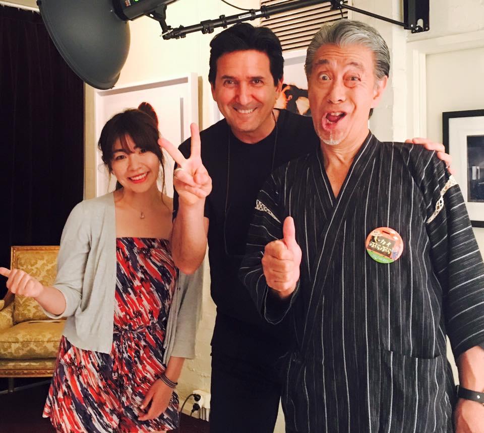 Avi & Junji Takada (after).JPG