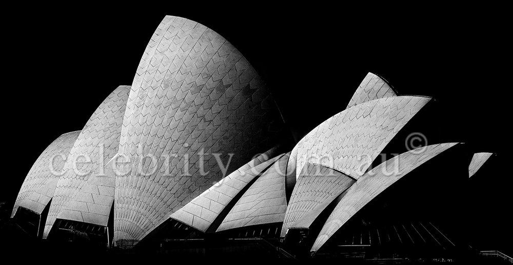 Opera house-.jpg