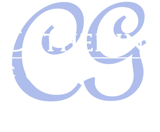 Catherine Gortner