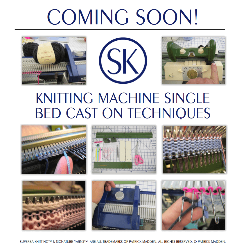 SK Coming Soon SB Cast On 1.png