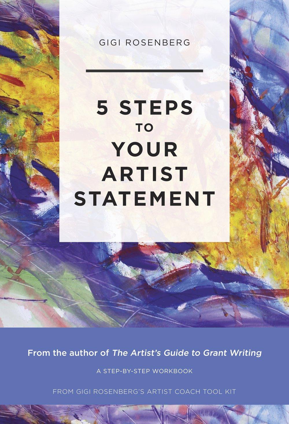 5_Steps_To_Your_Artist_Statement_By_Gigi_Rosenberg.jpg