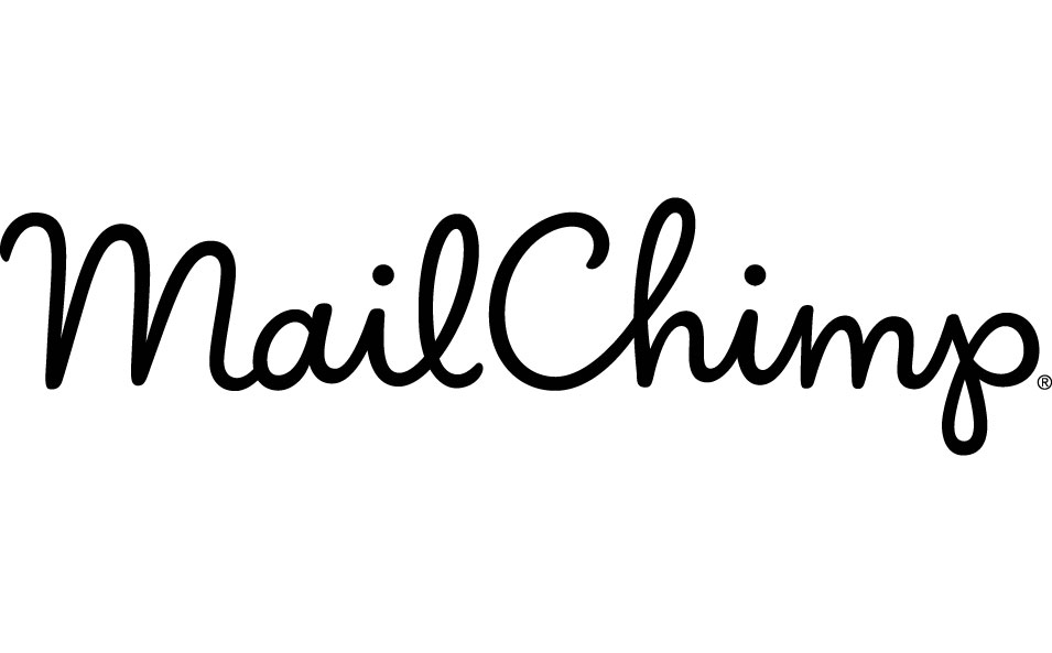 mailchimp-default.jpg