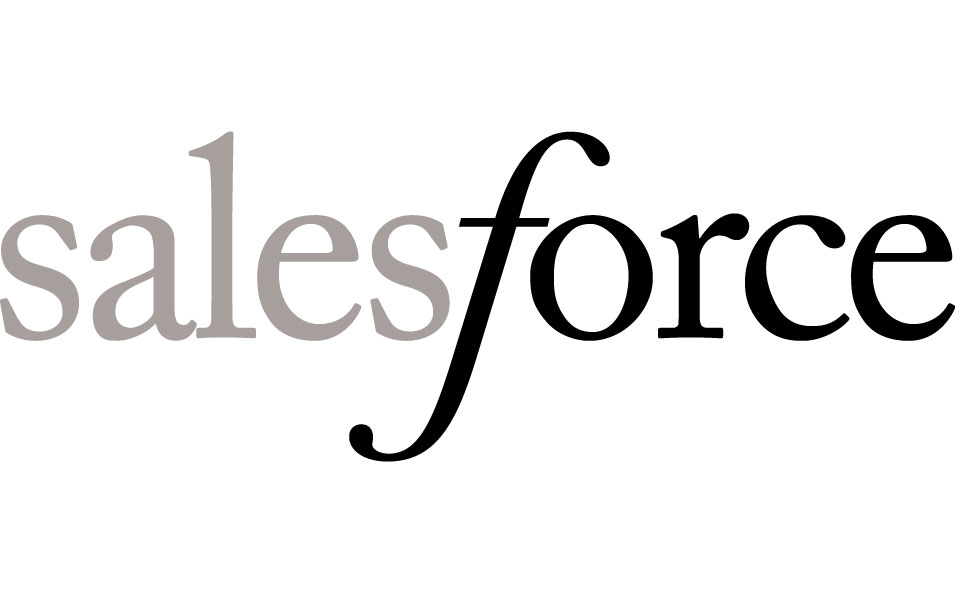 salesforce-default.jpg