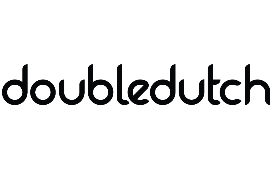 doubledutch-logo-dark.png