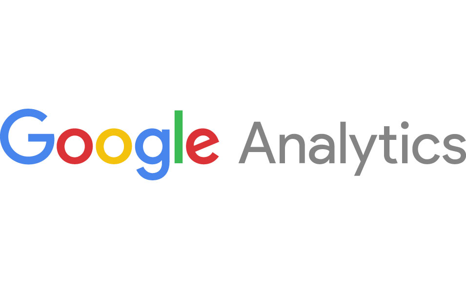 google-analytics-default.jpg