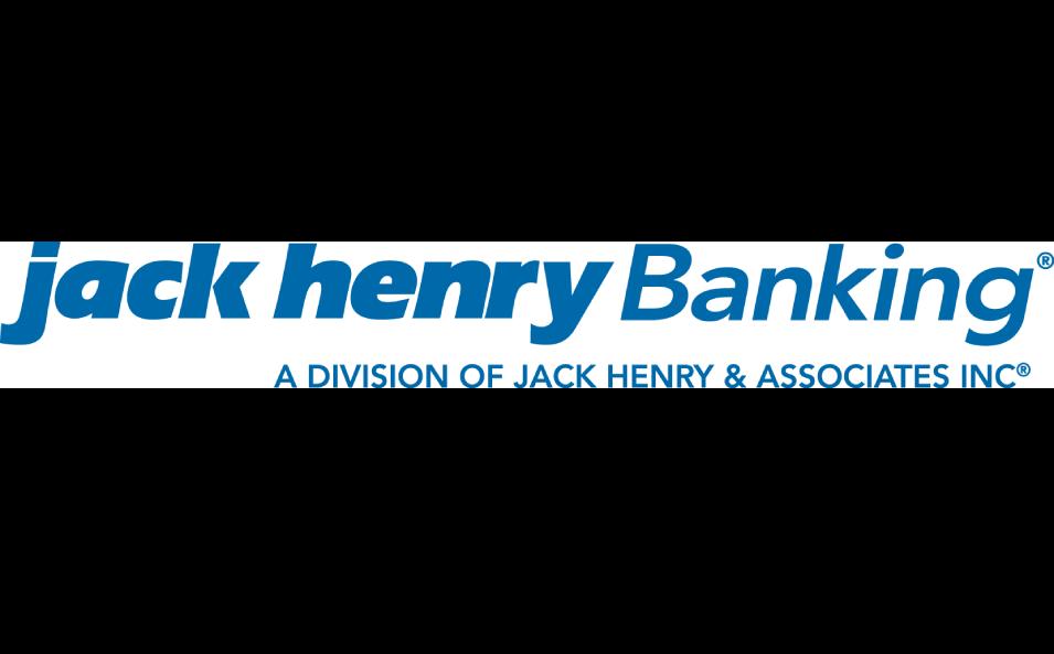 Jack-Henry-Banking-logo.png