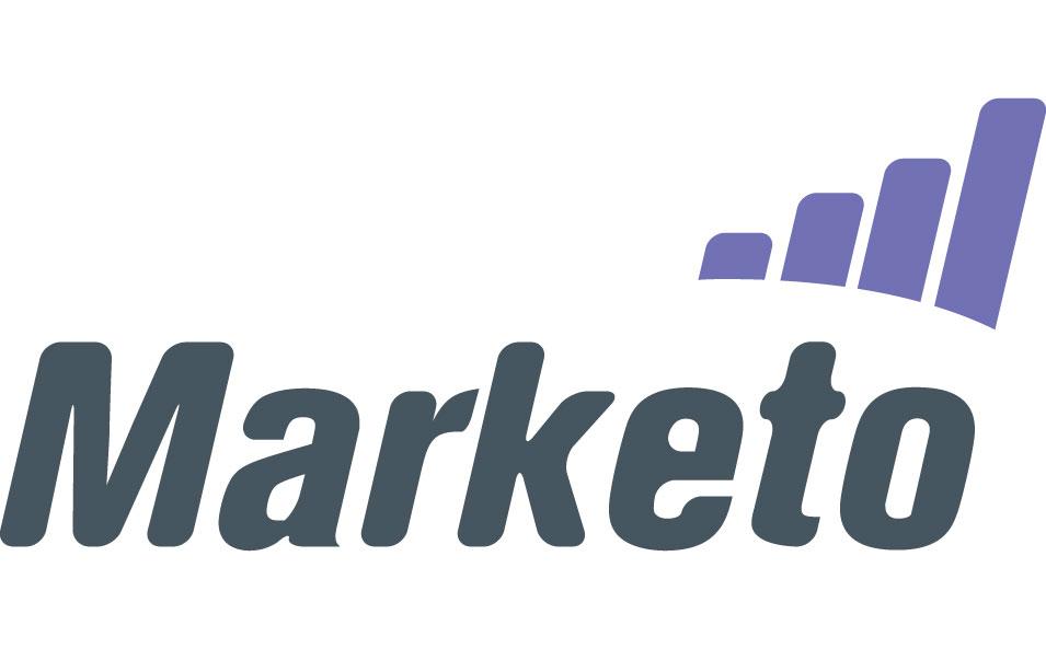 marketo-default.jpg